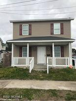 314 Crescent Street, New Bern, North Carolina 28560, 3 Bedrooms Bedrooms, 5 Rooms Rooms,1 BathroomBathrooms,Single family residence,For sale,Crescent,100256172