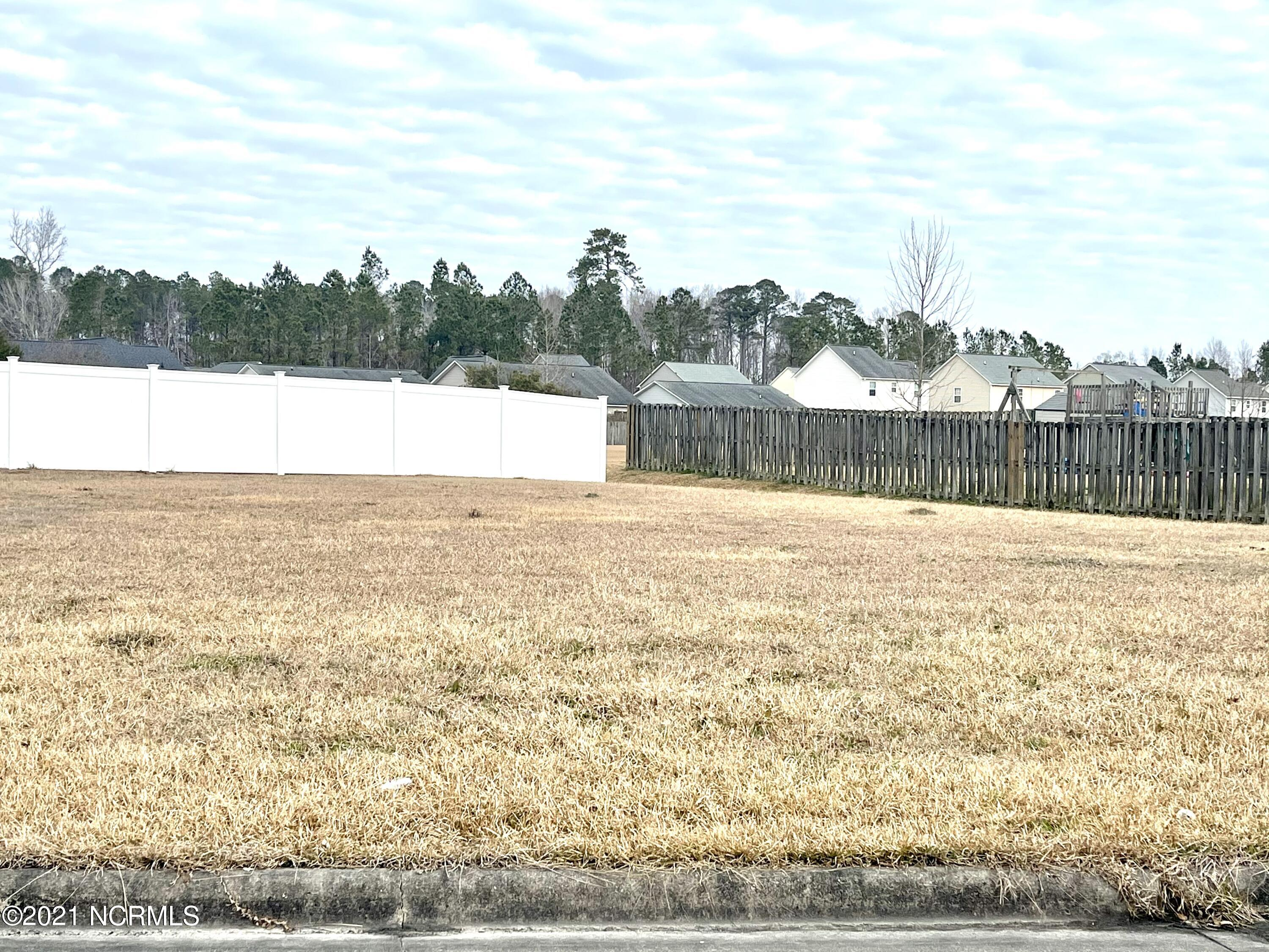 103 Crooked Run Drive, New Bern, North Carolina 28560, ,Residential land,For sale,Crooked Run,100256063
