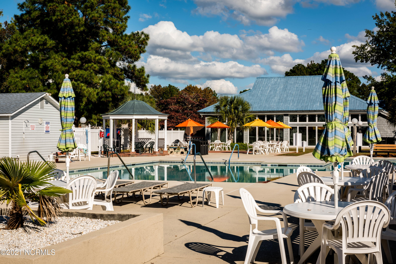 1900 Caracara Drive, New Bern, North Carolina 28560, 3 Bedrooms Bedrooms, 7 Rooms Rooms,3 BathroomsBathrooms,Single family residence,For sale,Caracara,100256406