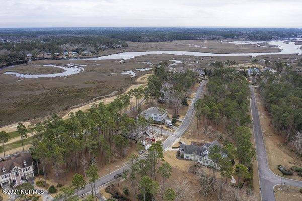 2176 Arnold Palmer Drive, Shallotte, North Carolina 28470, ,Residential land,For sale,Arnold Palmer,100256587