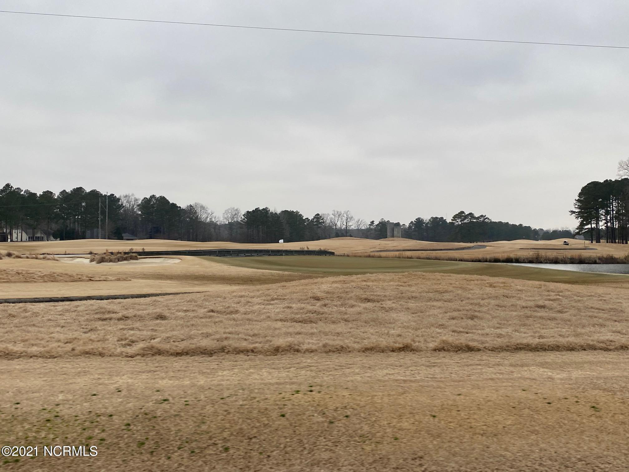 979 Keith Hills Road, Lillington, North Carolina 27546, ,Undeveloped,For sale,Keith Hills,100256634