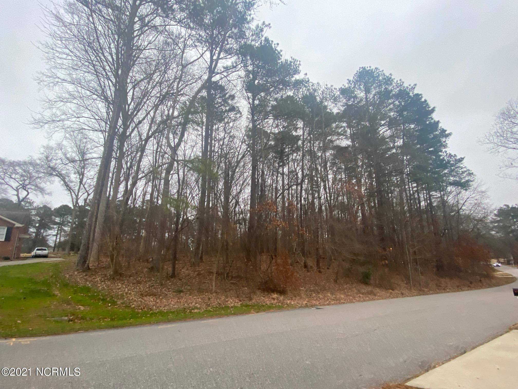 959 Keith Hills Road, Lillington, North Carolina 27546, ,Undeveloped,For sale,Keith Hills,100256637