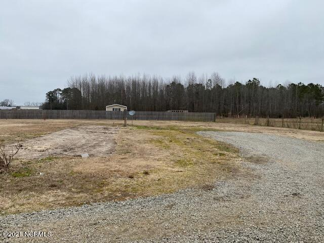6343 Nc 42, Macclesfield, North Carolina 27852, ,Residential land,For sale,Nc 42,100256720