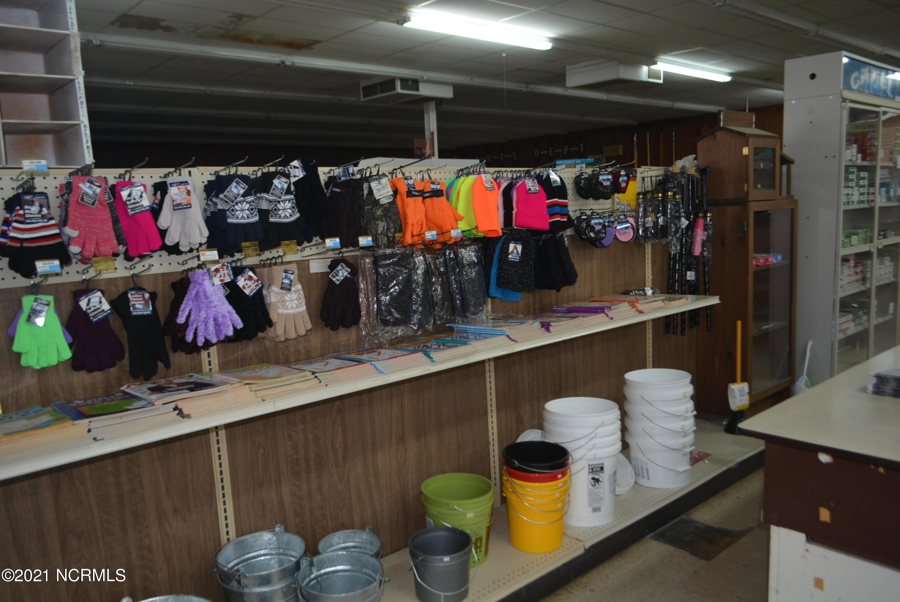 5193 Momeyer Way, Nashville, North Carolina 27856, ,For sale,Momeyer,100248941