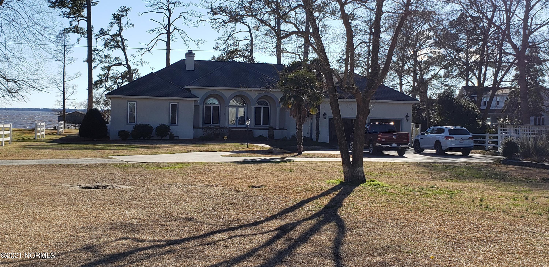 115 Baoda Street, Bath, North Carolina 27808, 3 Bedrooms Bedrooms, 10 Rooms Rooms,2 BathroomsBathrooms,Single family residence,For sale,Baoda,100208442