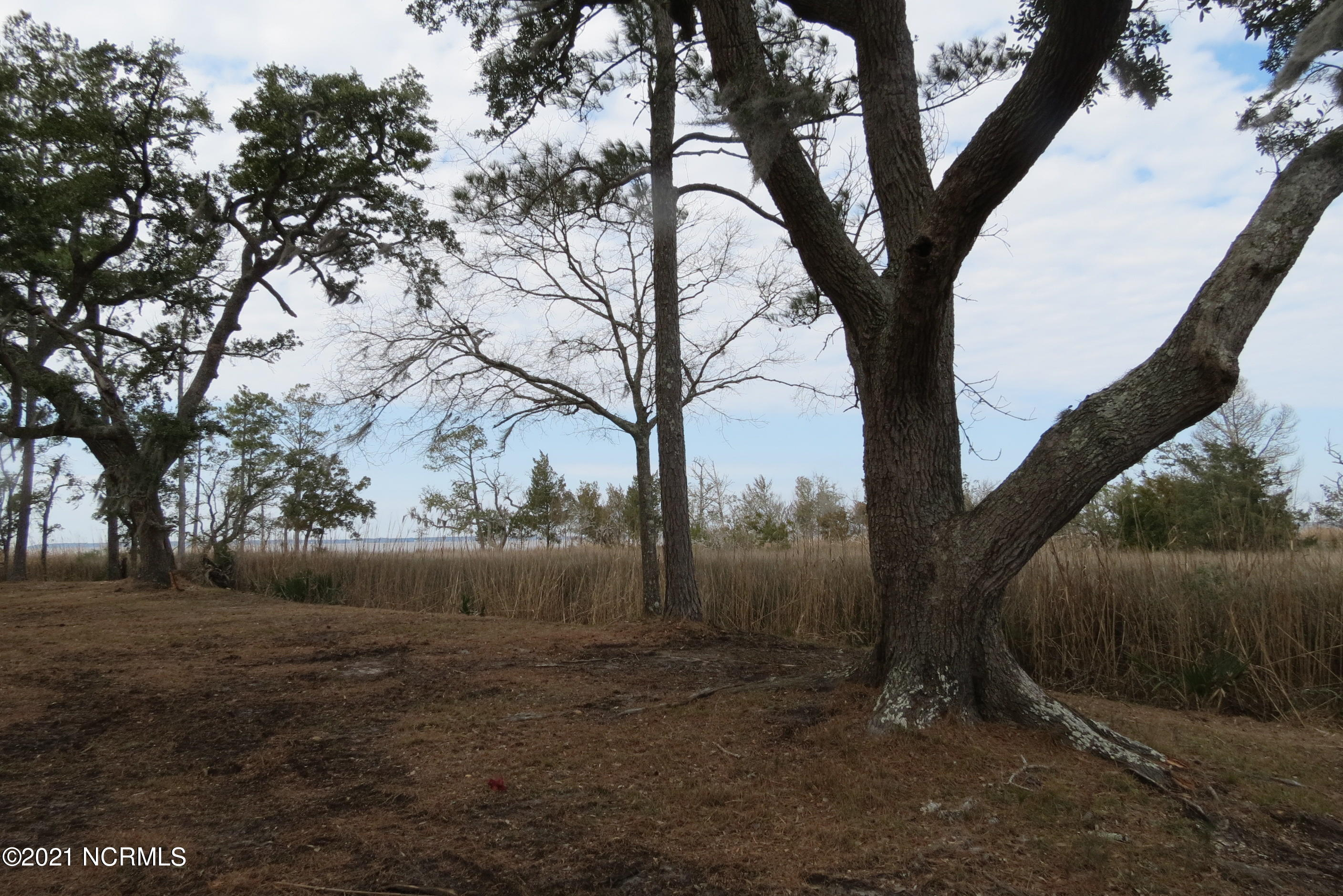 977 Becton Road, Havelock, North Carolina 28532, ,Residential land,For sale,Becton,100262299