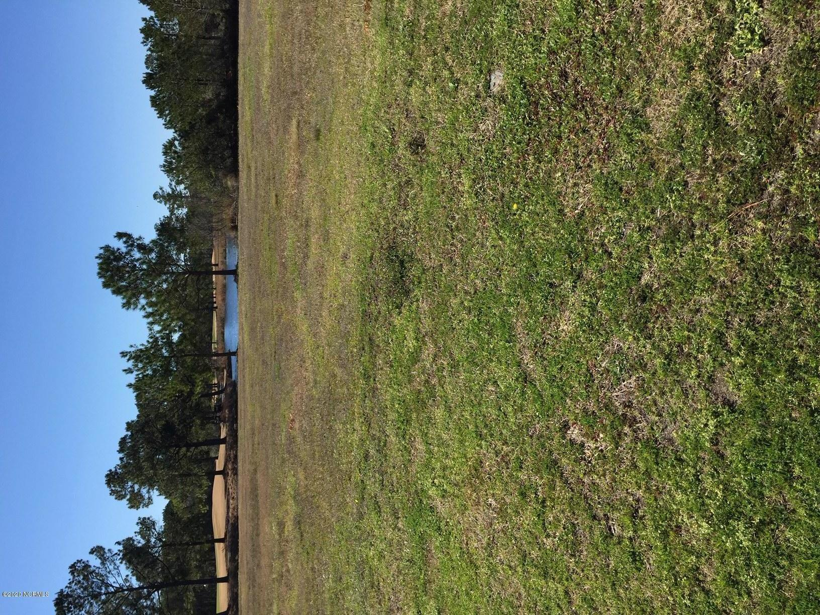 Lot 67 Crail Court, Sunset Beach, North Carolina 28468, ,Undeveloped,For sale,Crail Court,100207403