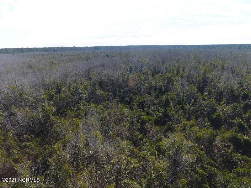 0 Off Nc 53 Highway, White Oak, North Carolina 28399, ,Recreation,For sale,Off Nc 53,100257905
