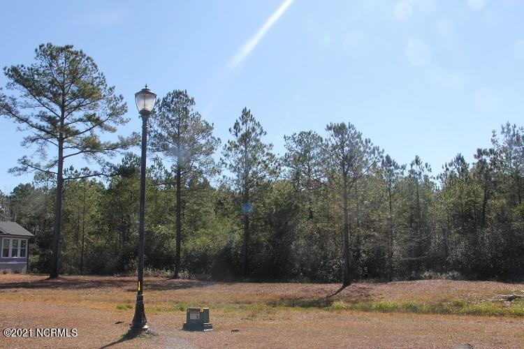 779 Breezewood Drive, Bolivia, North Carolina 28422, ,Residential land,For sale,Breezewood,100257935