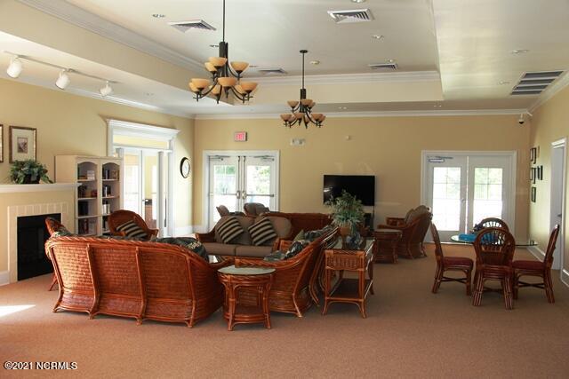775 Breezewood Drive, Bolivia, North Carolina 28422, ,Residential land,For sale,Breezewood,100257943