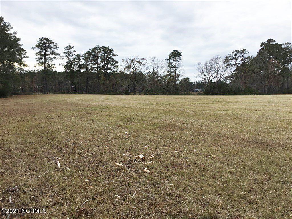 123 Davis Field Court, Oriental, North Carolina 28571, ,Residential land,For sale,Davis Field,100258006
