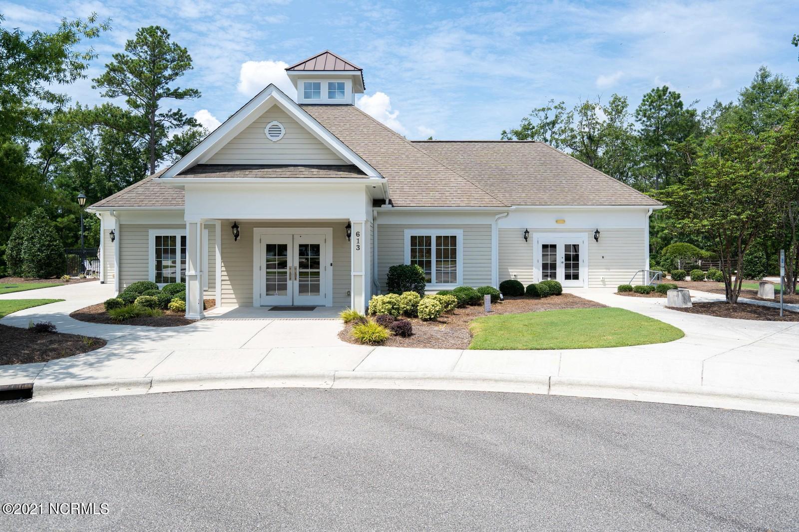 185 Englewood Court, Bolivia, North Carolina 28422, ,Wooded,For sale,Englewood,100257977