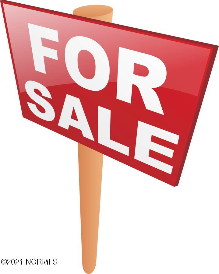 5243 Tugwell Road, Farmville, North Carolina 27828, ,Residential land,For sale,Tugwell,100258994