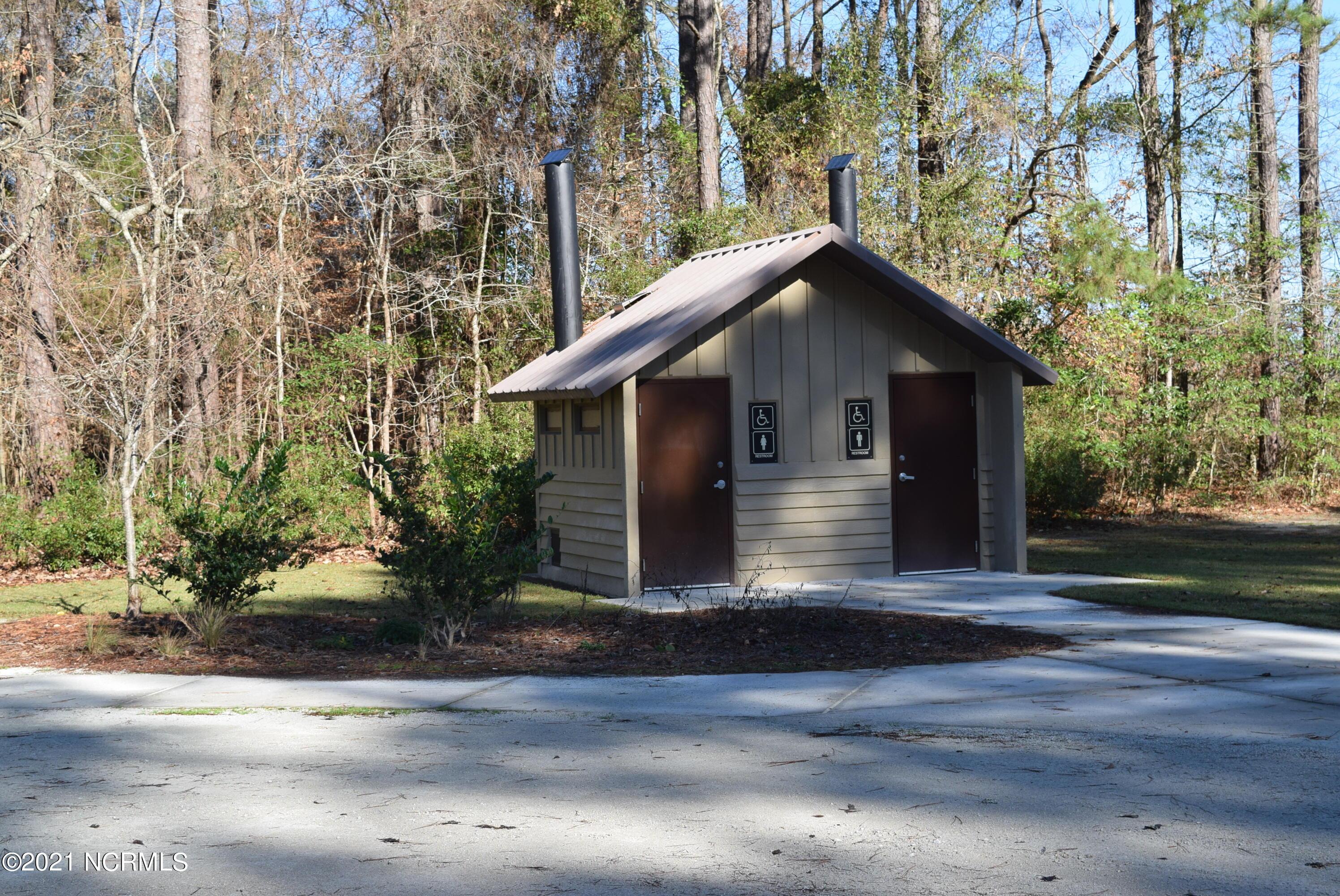 190 Finch Lane, New Bern, North Carolina 28560, ,Residential land,For sale,Finch,100260806