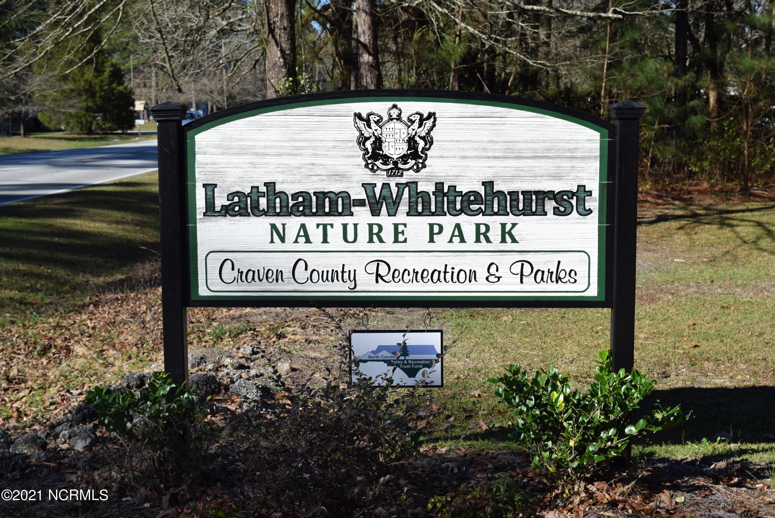 115 Warbler Drive, New Bern, North Carolina 28560, ,Residential land,For sale,Warbler,100260814