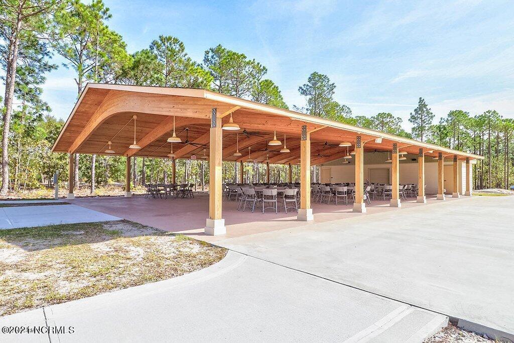 2783 Harborside Way, Southport, North Carolina 28461, ,Residential land,For sale,Harborside,100260111