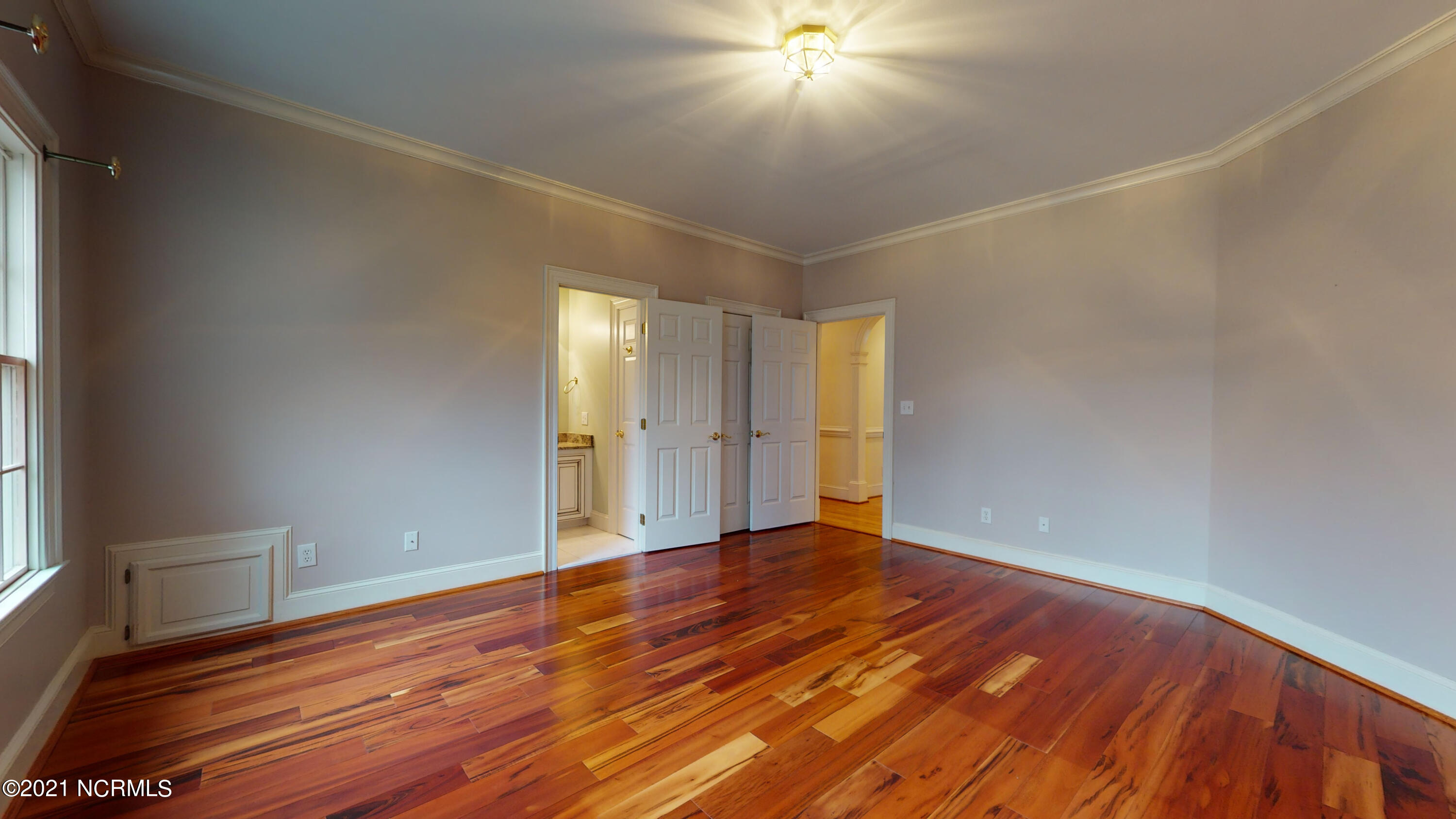 753 Pinepoint Road, Greenville, North Carolina 27834, 4 Bedrooms Bedrooms, 11 Rooms Rooms,3 BathroomsBathrooms,Single family residence,For sale,Pinepoint,100260914