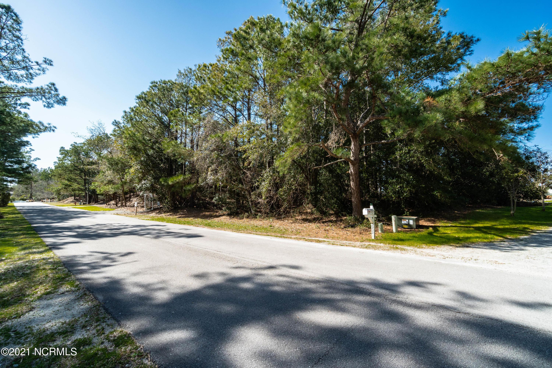 9924 Bluff Road, Emerald Isle, North Carolina 28594, ,Residential land,For sale,Bluff,100259910