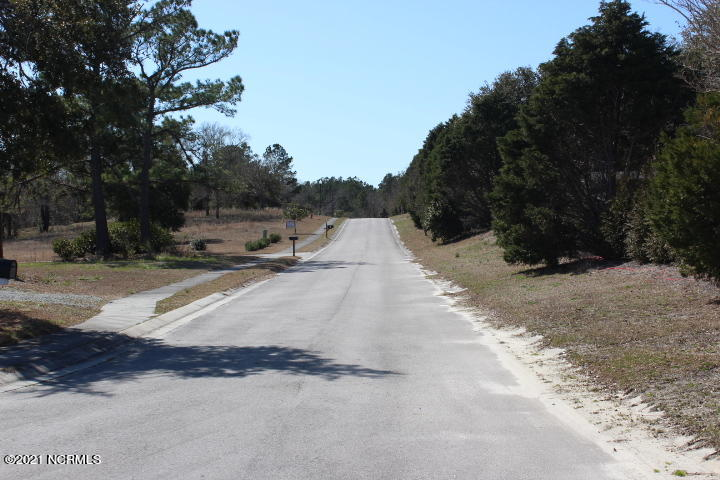 110 Elizabeth Way Court, Swansboro, North Carolina 28584, ,Residential land,For sale,Elizabeth Way,100259918