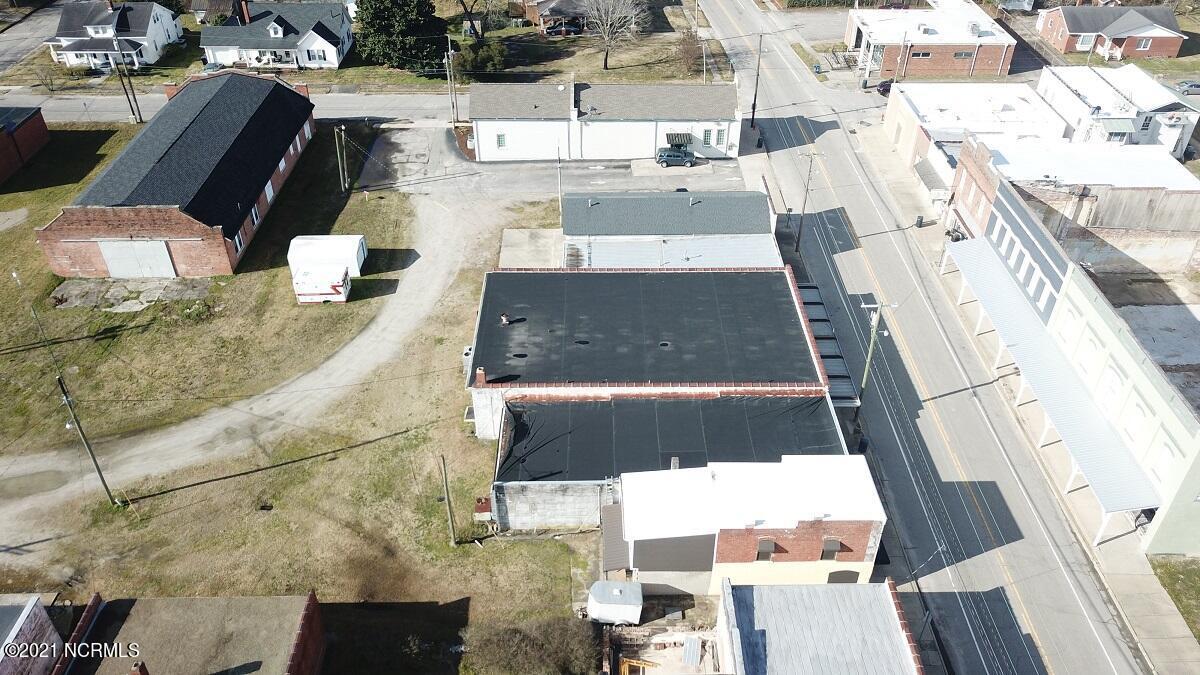 103 Main Street, Stantonsburg, North Carolina 27883, ,For sale,Main,100259916