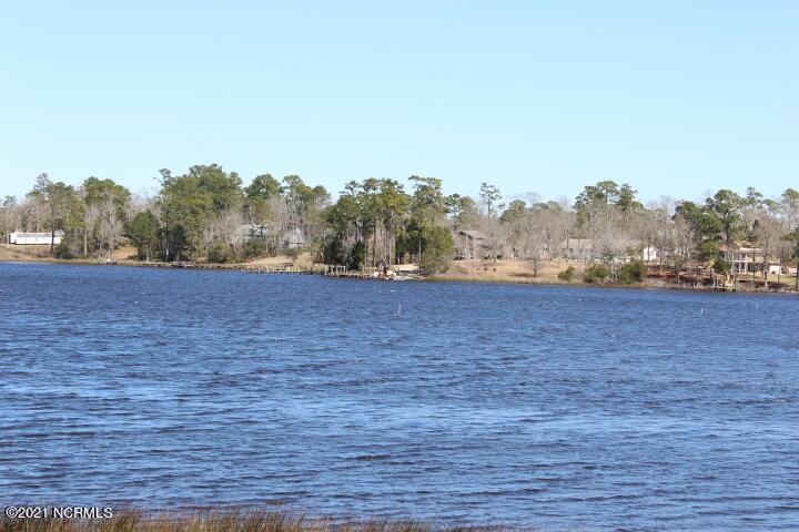 417 Great Oaks Drive, Hubert, North Carolina 28539, ,Residential land,For sale,Great Oaks,100259921