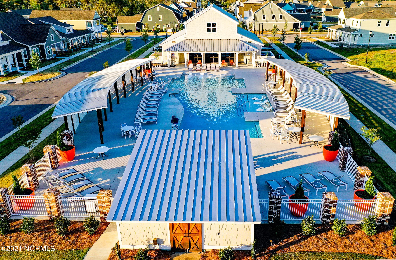 550 Sheldrake Court, Beaufort, North Carolina 28516, ,Residential land,For sale,Sheldrake,100259934