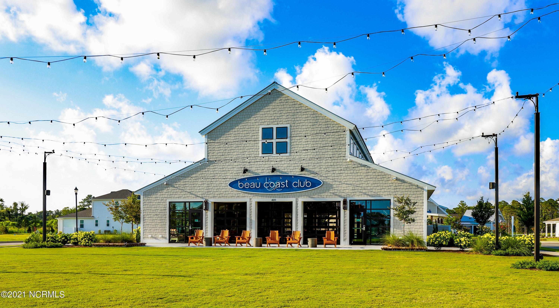 546 Avocet Drive, Beaufort, North Carolina 28516, ,Residential land,For sale,Avocet,100259959