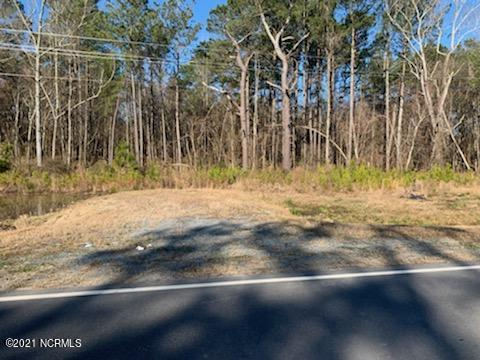 0 Nc 11 S, Ayden, North Carolina 28513, ,Commercial/industrial,For sale,Nc 11 S,100260196