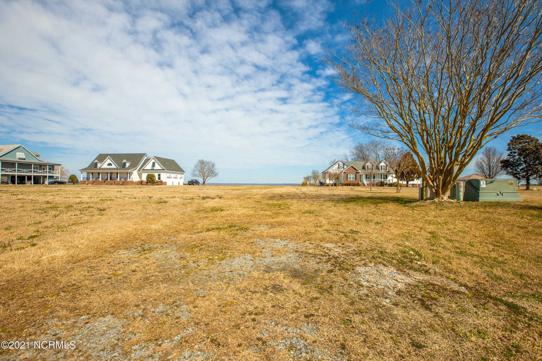 134 Gov Eden House Road, Merry Hill, North Carolina 27957, ,Residential land,For sale,Gov Eden House,100260452