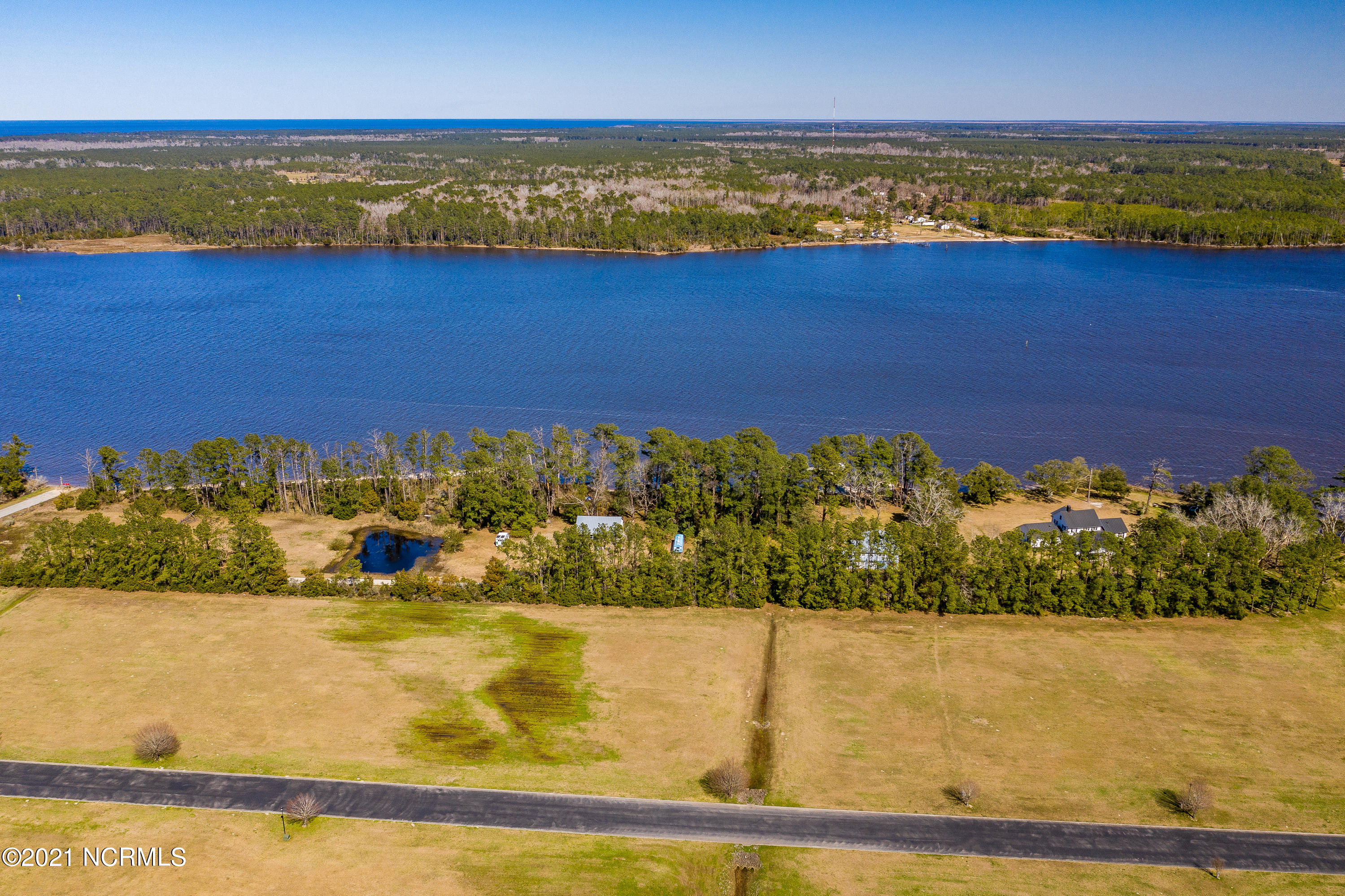 103 Bare Foot Court, Havelock, North Carolina 28532, ,Residential land,For sale,Bare Foot,100260744