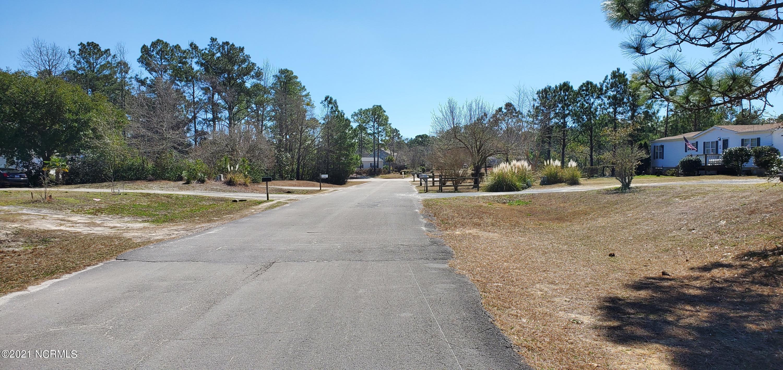 113 Creek Line Drive, Newport, North Carolina 28570, ,Residential land,For sale,Creek Line,100260192