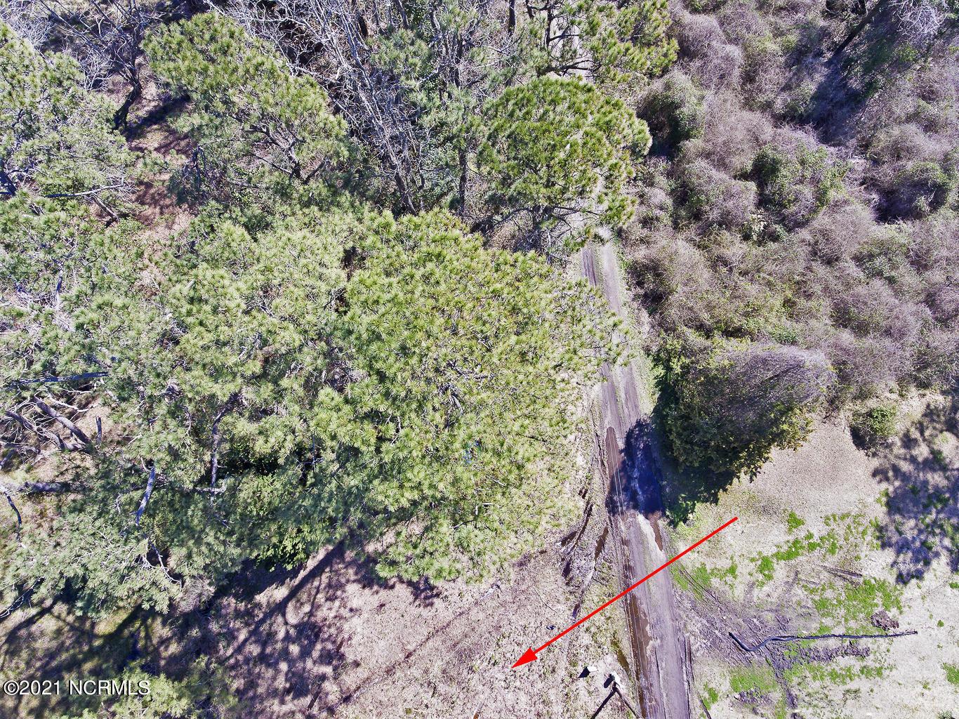 4156 Harrison Road, Shallotte, North Carolina 28470, ,Residential land,For sale,Harrison,100212350