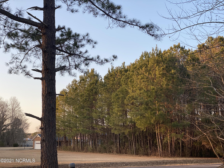 Lot 3b Granville Trail, Washington, North Carolina 27889, ,Residential land,For sale,Granville,100260235