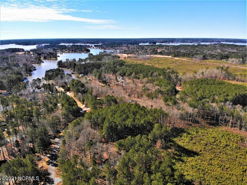0 Waterside Drive, Henrico, North Carolina 27842, ,Residential land,For sale,Waterside,100260254