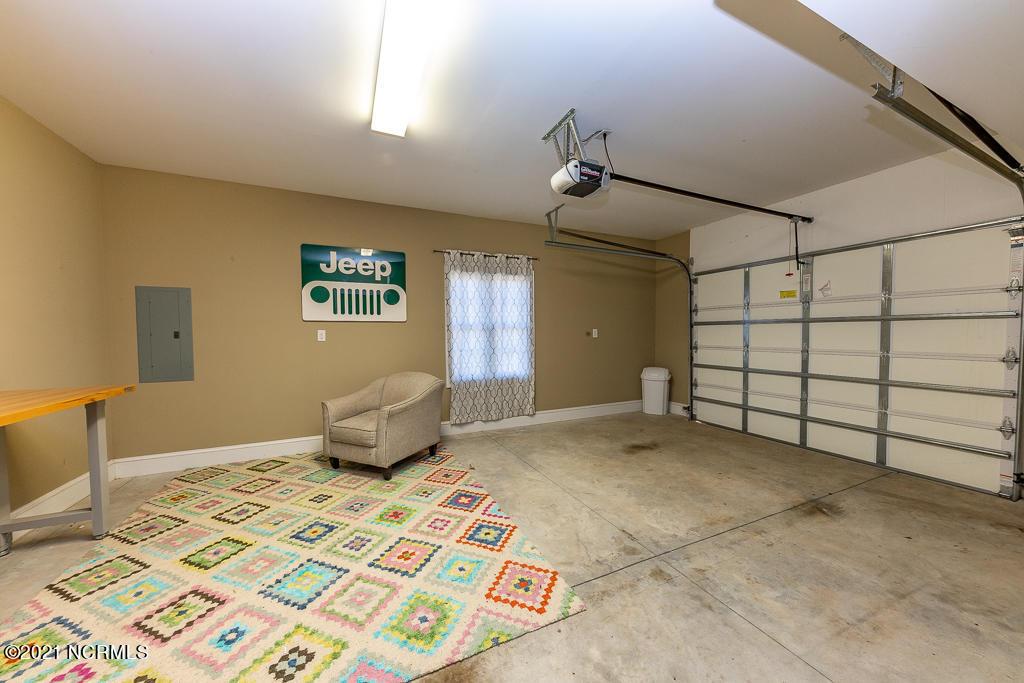 1129 Bennett Road, Minnesott Beach, North Carolina 28510, 2 Bedrooms Bedrooms, 8 Rooms Rooms,2 BathroomsBathrooms,Condominium,For sale,Bennett,100260272