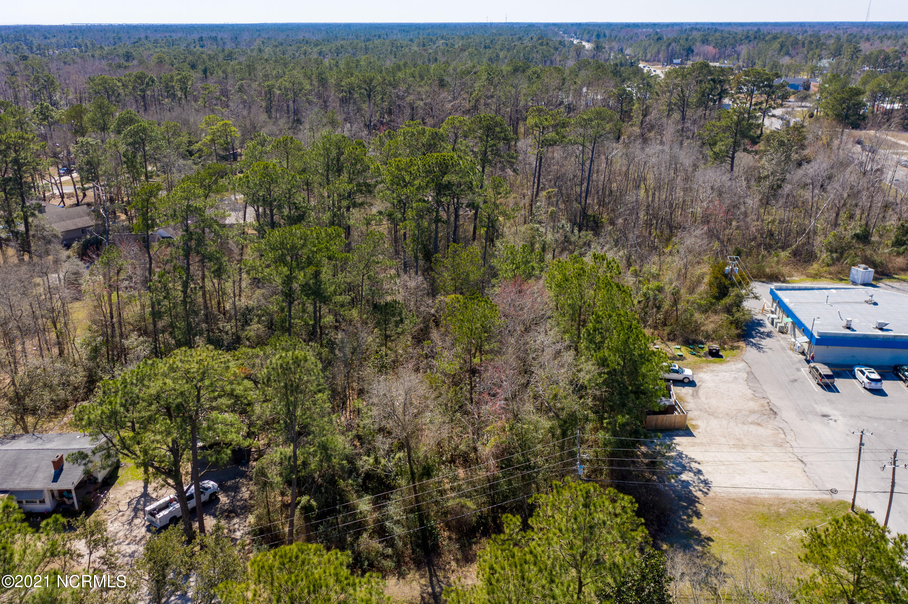 L273 Country Club Drive, Hampstead, North Carolina 28443, ,For sale,Country Club,100259925