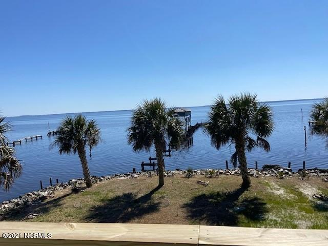1035 Old Pamlico Beach Road, Belhaven, North Carolina 27810, 4 Bedrooms Bedrooms, 6 Rooms Rooms,2 BathroomsBathrooms,Single family residence,For sale,Old Pamlico Beach,100260353