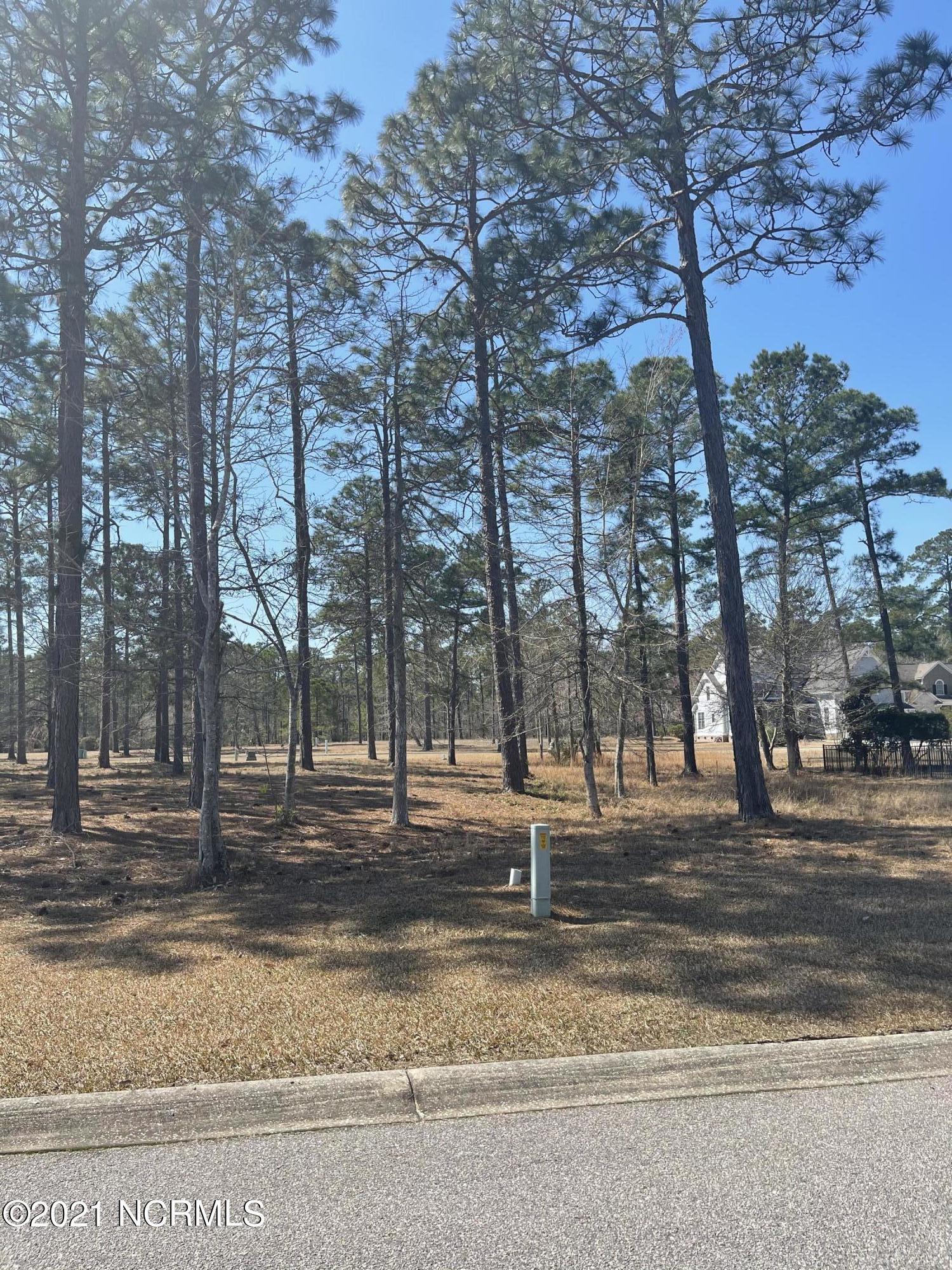 322 River Village Square, Shallotte, North Carolina 28470, ,Residential land,For sale,River Village,100260503