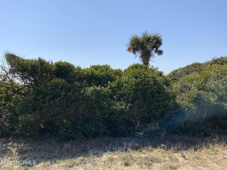 4503 Beach Drive, Oak Island, North Carolina 28465, ,Residential land,For sale,Beach,100260248