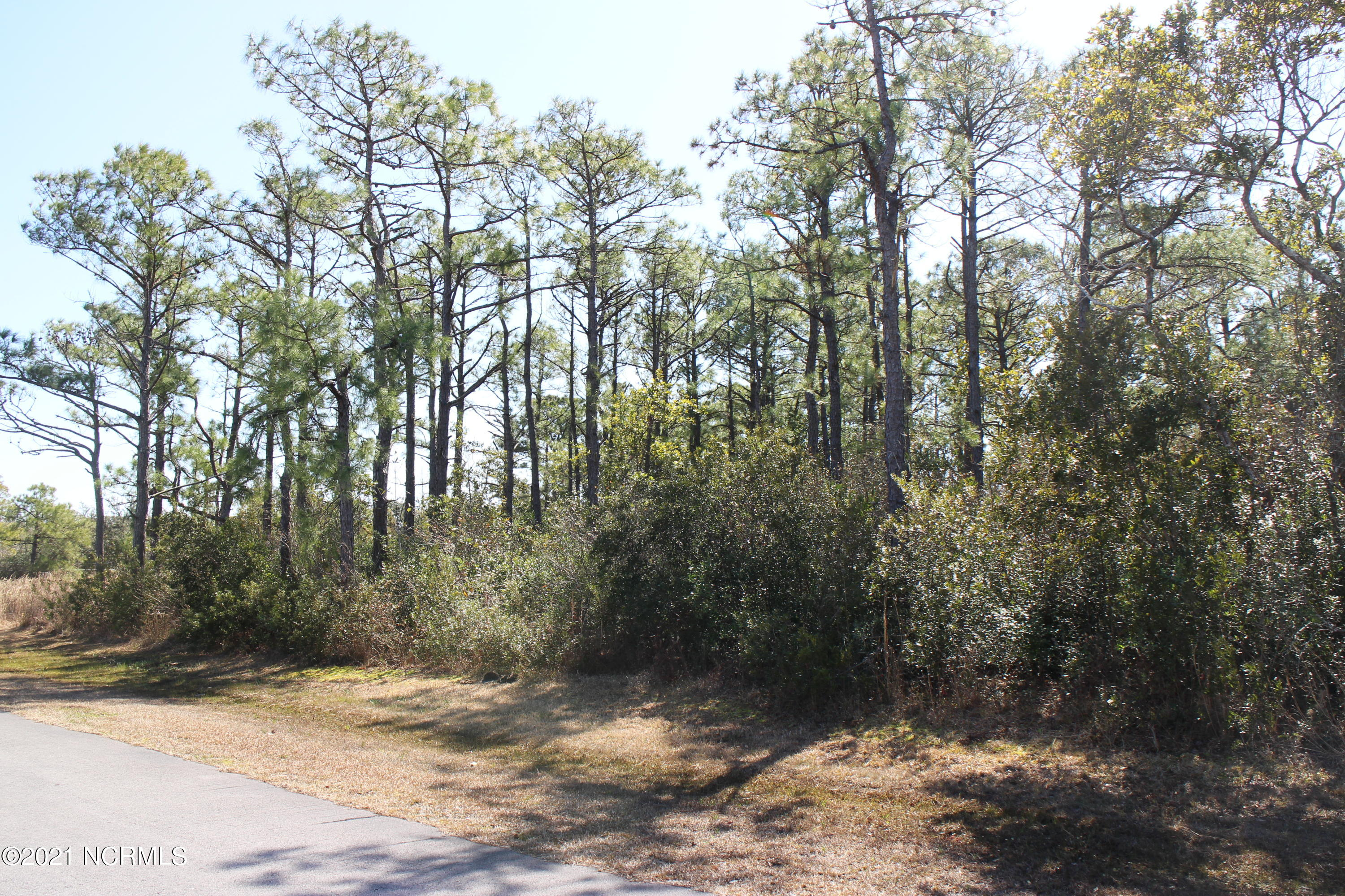 140 Westbay Circle, Harkers Island, North Carolina 28531, ,Wooded,For sale,Westbay,100260564