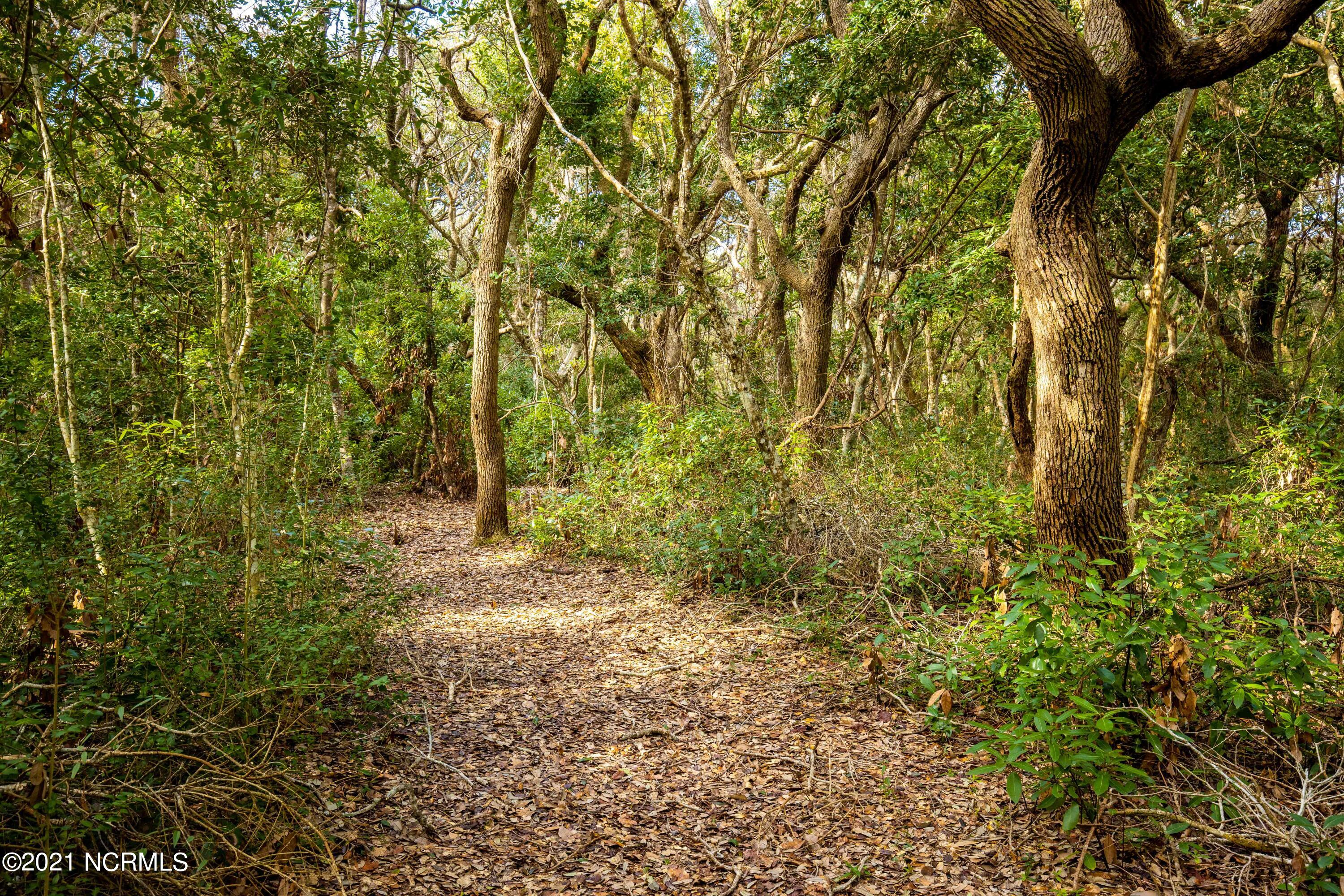 160 Beach House Road, Pine Knoll Shores, North Carolina 28512, ,Residential land,For sale,Beach House Road,100262000