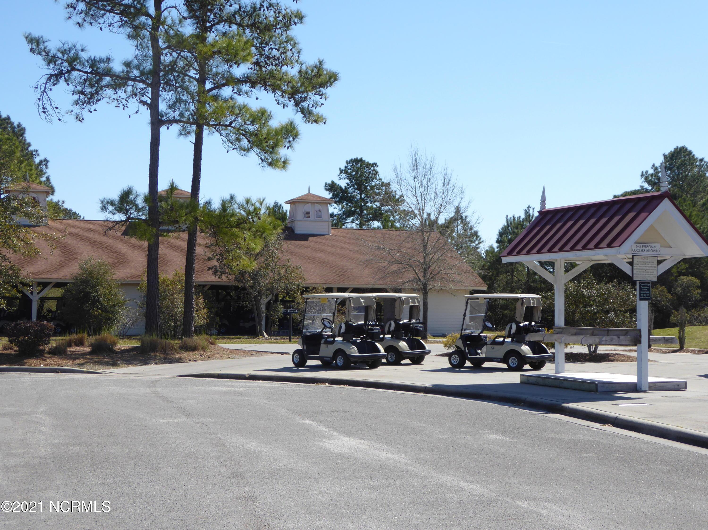 576 Lindgrove Place, Ocean Isle Beach, North Carolina 28469, ,Residential land,For sale,Lindgrove,100260917