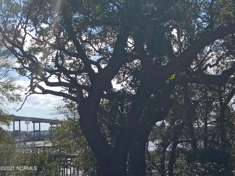 1712 Hemingway Drive, Ocean Isle Beach, North Carolina 28469, ,Residential land,For sale,Hemingway,100260747