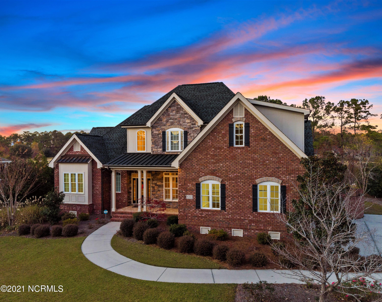 Sunset Properties - MLS Number: 100248499