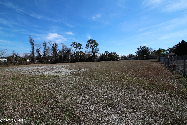 4790 Trace Drive, Southport, North Carolina 28461, ,For sale,Trace,100260801