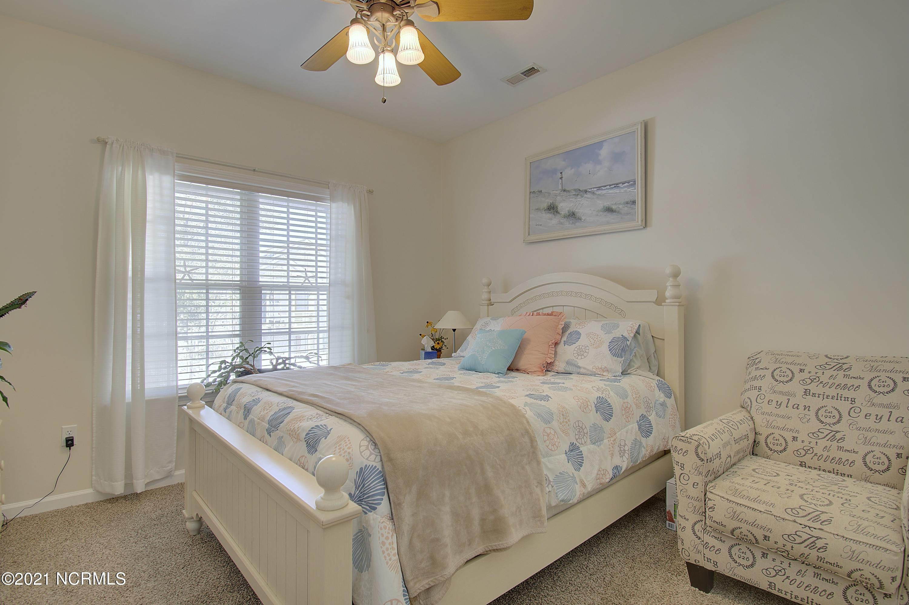 331 49th Street, Oak Island, North Carolina 28465, 3 Bedrooms Bedrooms, 7 Rooms Rooms,2 BathroomsBathrooms,Single family residence,For sale,49th,100260397
