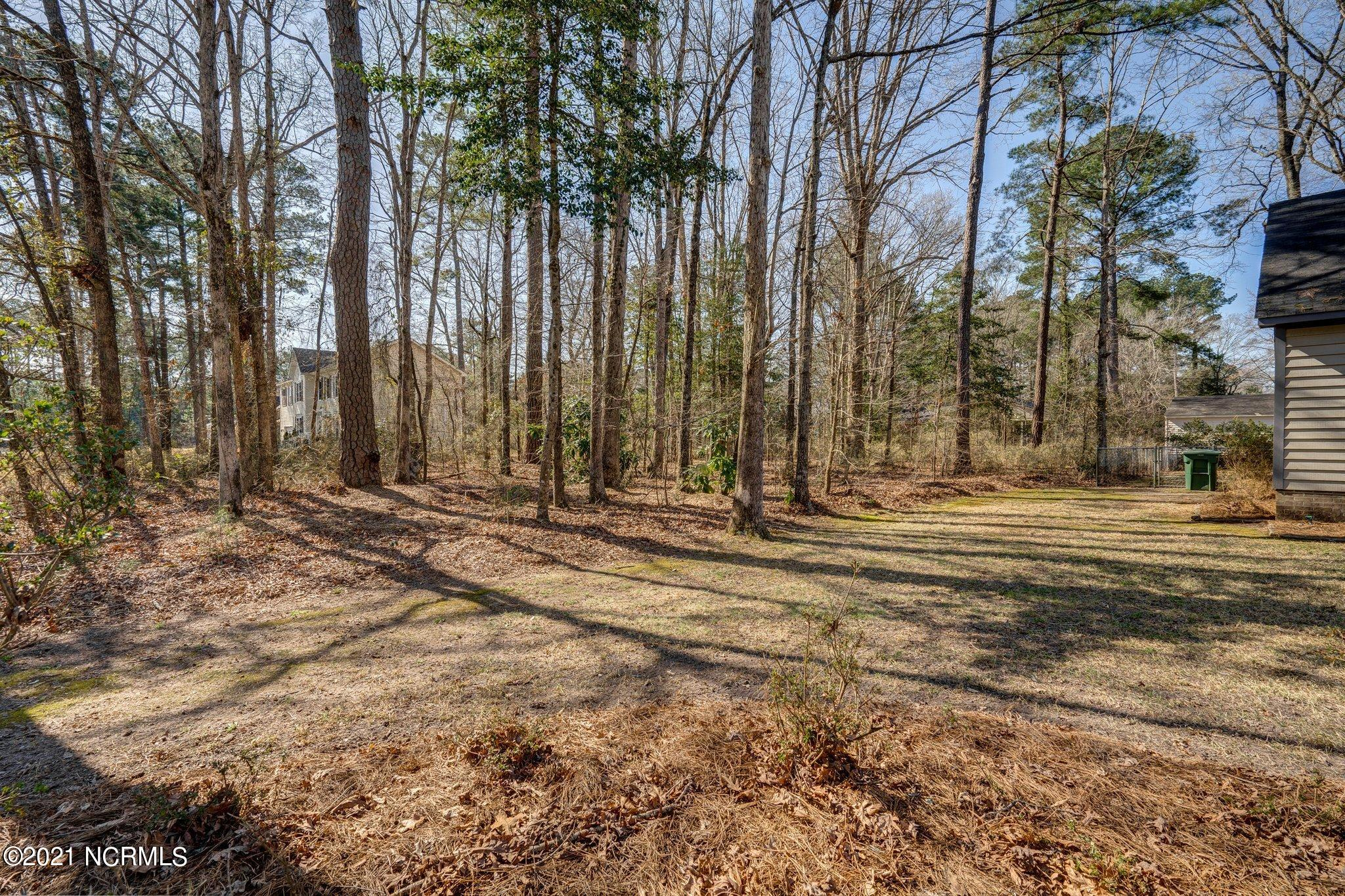 1400 Macon Place, Tarboro, North Carolina 27886, ,Residential land,For sale,Macon,100260837
