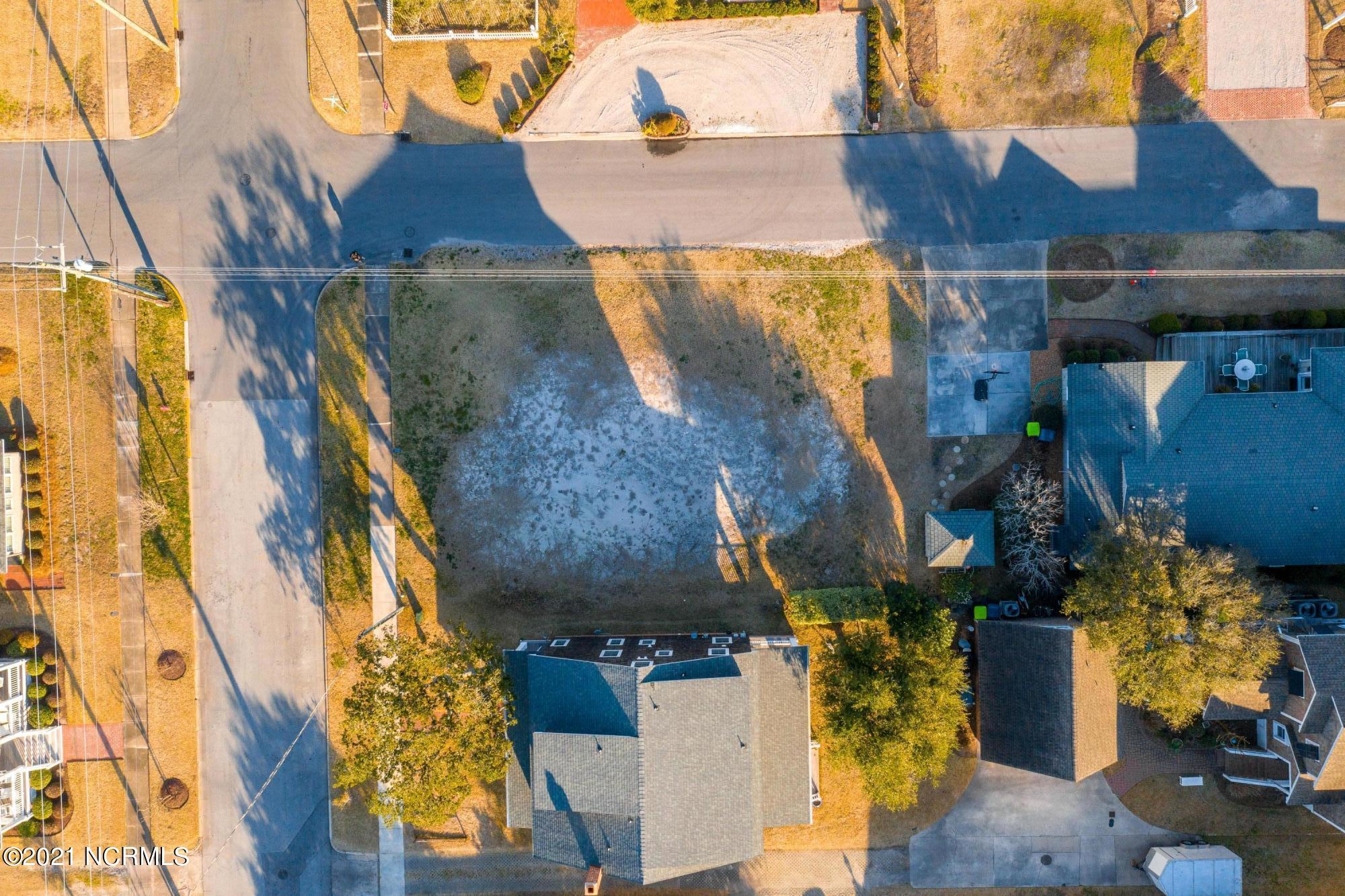 2201 Evans Street, Morehead City, North Carolina 28557, ,Residential land,For sale,Evans,100260850