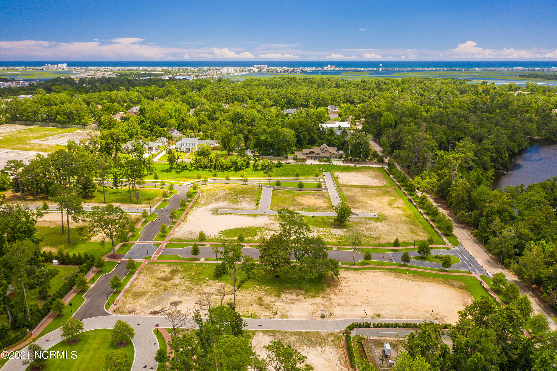 3767 Pergola Terrace, Wilmington, North Carolina 28403, ,Residential land,For sale,Pergola,100260847