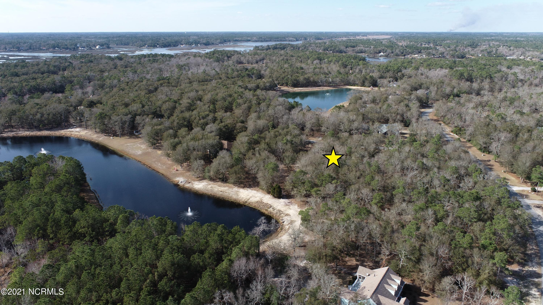 3385 Heron Lake Drive, Supply, North Carolina 28462, ,Residential land,For sale,Heron Lake,100260975